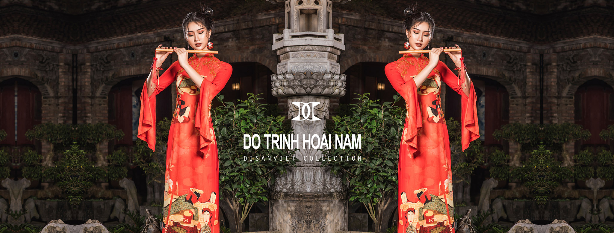 DI SAN VIET COLLECTION